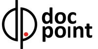 https://Docpoint.dk